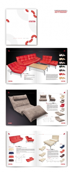Купить мягкую мебель в Спб  от 7770 рублей!